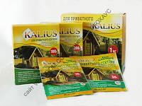 """Биопрепарат для выгребной ямы """"Kalius"""" калиус"""
