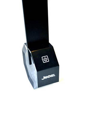 Лампа настольная USB LED-901 JEDEL, фото 2