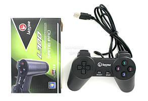 Джойстик USB L-300 , фото 2