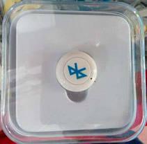 Гарнитура bluetooth для мобильного телефона МИНИ-5, фото 3