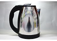 Чайник Domotec DT0888