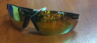 Спорт Сонцезахисні окуляри