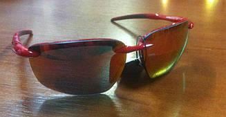 Спортивні окуляри SPORT 703