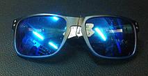 Очки солнцезащитные 401184