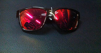 Окуляри сонцезахисні 5593