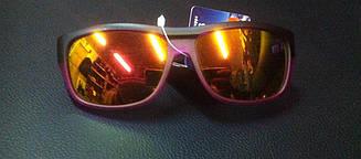 Окуляри сонцезахисні 337116