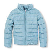 Куртка голубая Children`s Place