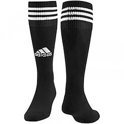 Удобные боксерские носки от фирмы Adidas. (гетры)