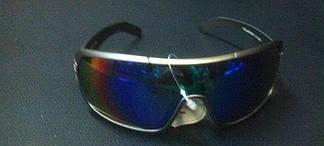 Окуляри сонцезахисні 6078