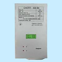 Cтабилизатор напряжения симисторный Прочан Awattom СНОПТ 0.5 (0,5 кВт)