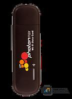 Роутер Huawei EC315