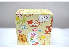 Детские смарт часы Q60, фото 3