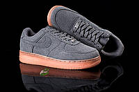 Мужские кроссовки Nike Air Force Low 2018