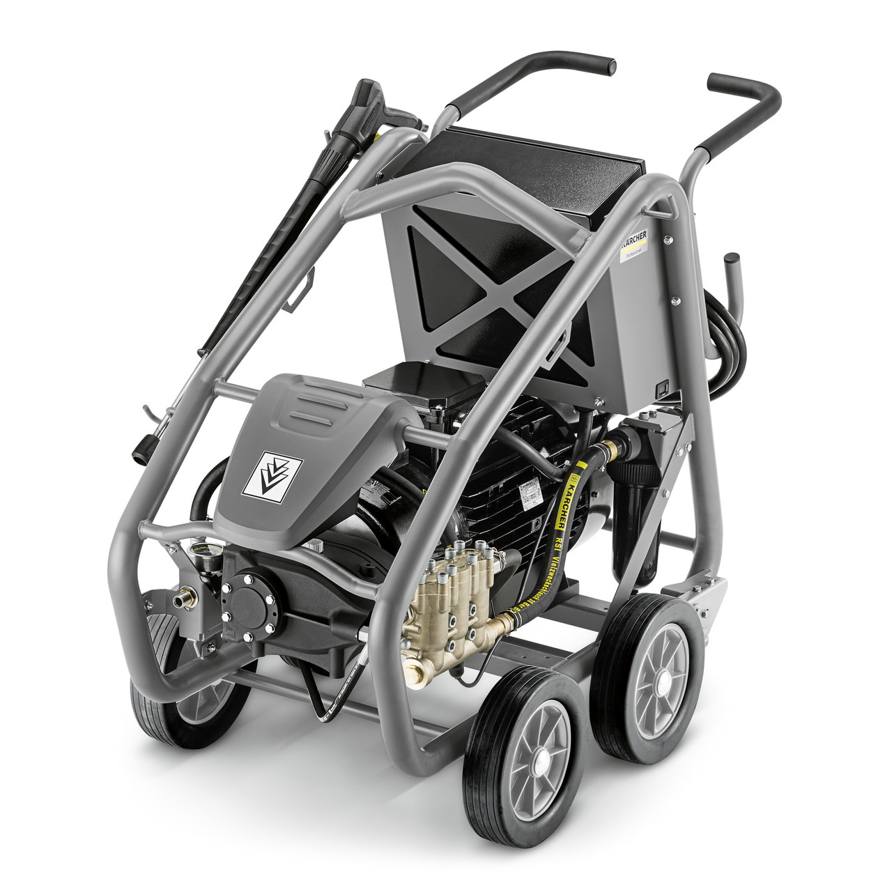Karcher HD 18/50-4 Cage Classic