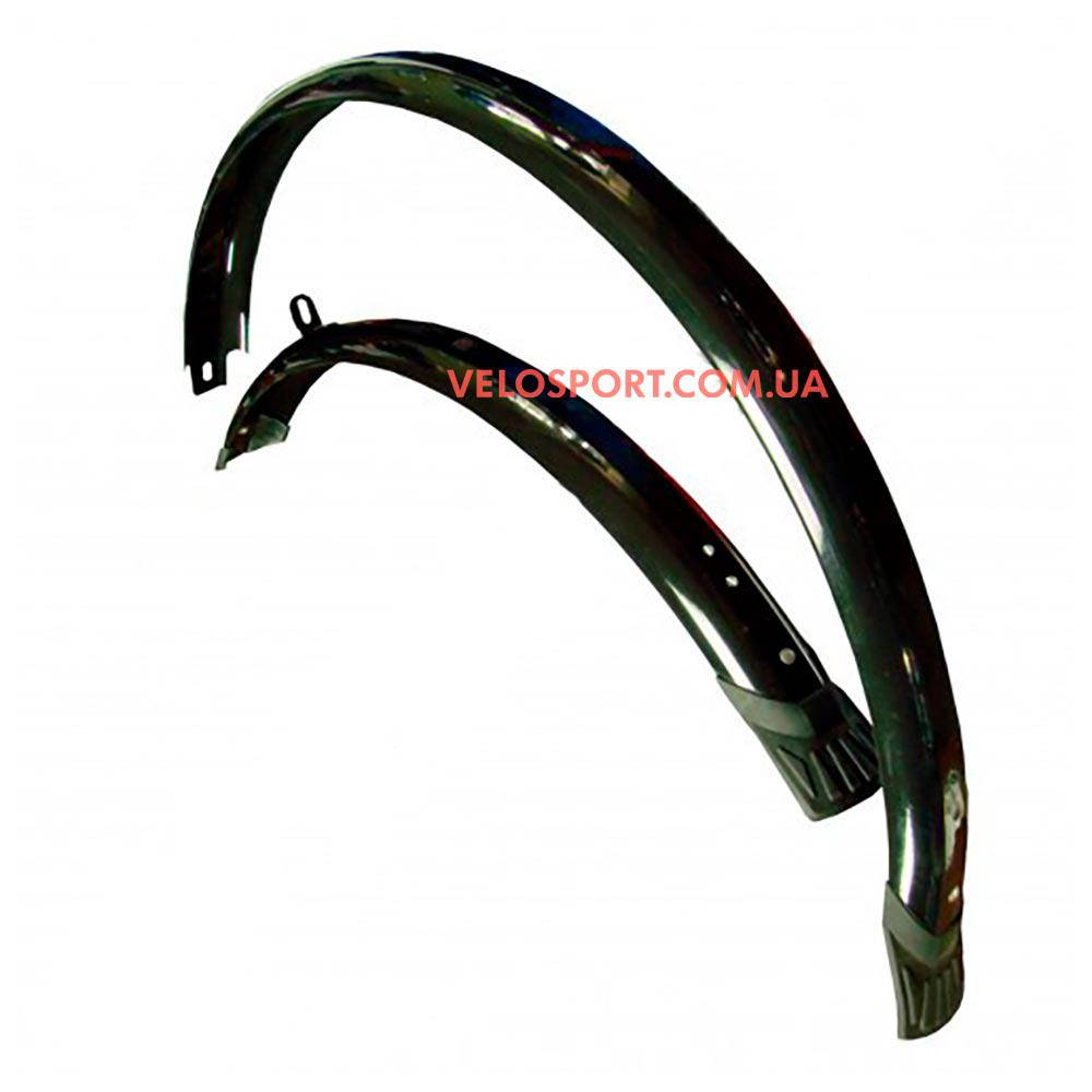 Крылья металлопластиковые МТВ H-N11