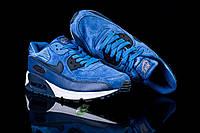 Мужские кроссовки Nike Air Max 44