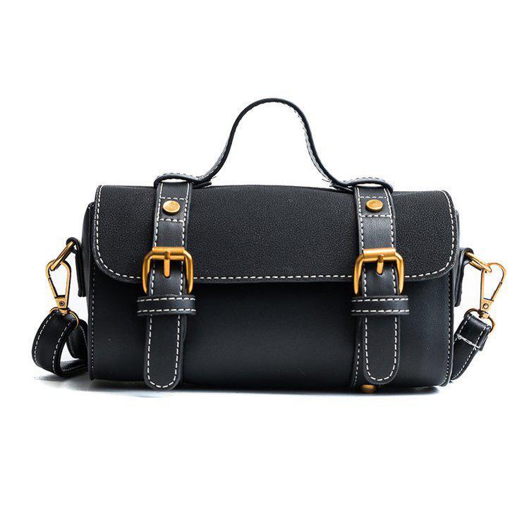 Жіноча сумочка AL-4524-10
