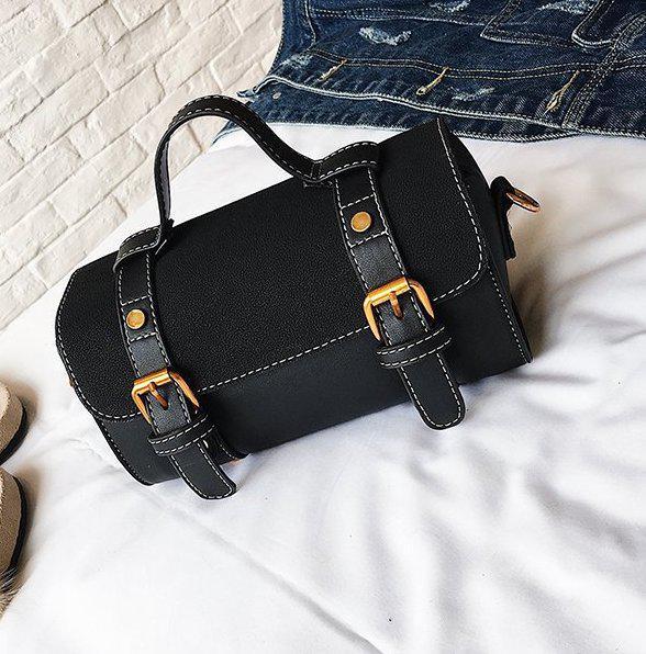 Женская  сумочка AL-4524-10