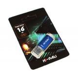 Hi-Rali 16GB Corsair series Blue