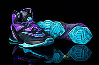 Мужские кроссовки Nike LeBron Xlll. 43