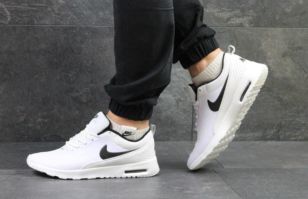 ed0a5692 Мужские кроссовки Nike Air Max Thea: продажа, цена в Хмельницком ...