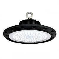 """Уличный LED светильник """"ARTEMIS-100"""" 100W 10000Lm (4200K) IP65"""