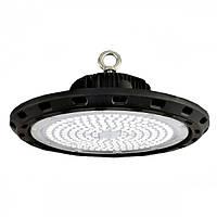 """Уличный LED светильник """"ARTEMIS-150"""" 150W 15000Lm (4200K) IP65, фото 1"""
