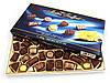Конфеты шоколадные Ассорти Пралине Maitre Truffout 400 г Австрия, фото 2