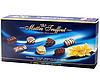 Конфеты шоколадные Ассорти Пралине Maitre Truffout 400 г Австрия, фото 3