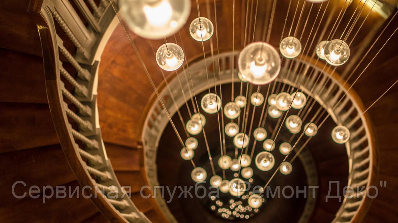Вызвать электрика на дом в Запорожье, услуги электрика Запорожье