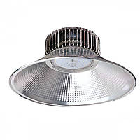 """Подвесной LED светильник """"OLIMPOS-100"""" 100W 9200Lm (4200K) IP20"""