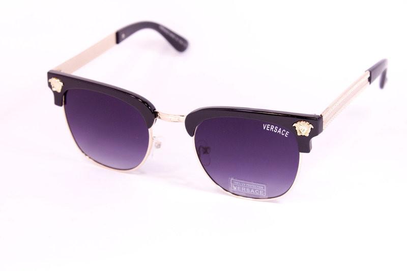 ba2853ff4cbf Солнцезащитные женские очки V реплика - Оптово - розничный магазин одежды