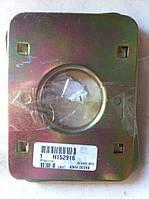 Корпус підшипника H152916