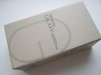 Коробка для Samsung G531H/DS Galaxy Grand Prime Gold, 100% оригинал (Б/У)