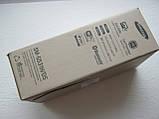 Коробка для Samsung G531H/DS Galaxy Grand Prime Gold, 100% оригинал (Б/У), фото 2