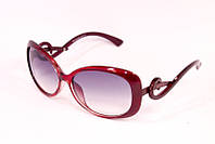 Брендовые молодежные очки Gucci