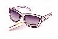 Оригинальные брендовые очки