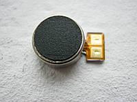 Вибромотор (вибро) для Samsung G531H/DS Galaxy Grand Prime, 100% оригинал (Б/У)