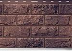 Цокольная панель Альта-Профиль Фагот Каширский, Клинск, Можайск, Талдом, Шатурский, фото 3