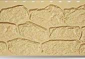 Цокольный сайдинг Альта-Профиль Бутовый Камень Греческий, Клинск, Можайск, Талдом, Шатурский