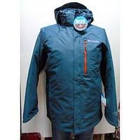 497cdeb3397e Куртки Мужские Зимние Columbia Украина — Купить Недорого у ...