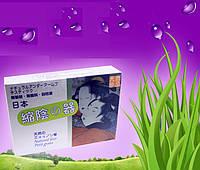 """Женская палочка (чка палочка) """"Япония"""" для сужения влагалища, фото 1"""