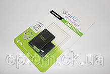 Аккумулятор GRAND Premium Nokia BL-5CB (100%)