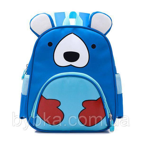 Рюкзак для детей от 3 лет две лодки движутся параллельными курсами переложили рюкзак