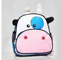 Рюкзак Skip Hop ZOO портфель сумка для детей от 2 лет детский дитячий рюкзак портфель