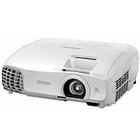 Мультимедийный проектор Epson EH-TW5100 (V11H562140)