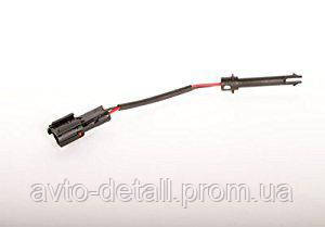 Датчик уровня тормозной жидкости Aveo,Lacetti GM 93742508