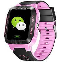 Умные часы Smart Watch Q528 (Y21)