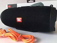 Портативная колонка JBL CHARGE 3! Bluetooth блютуз колонка (черный, синий, красный, серебро, зеленый)