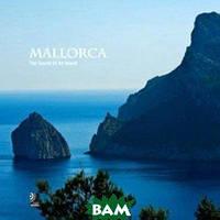 Kristina Faust Mallorca: The Sound Of An Island (+ 4 CD)